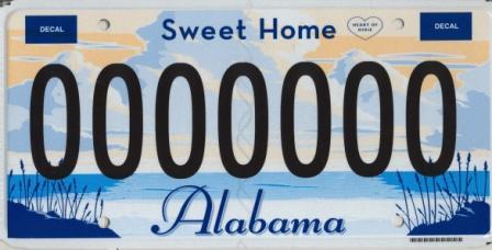 Alabama driving school