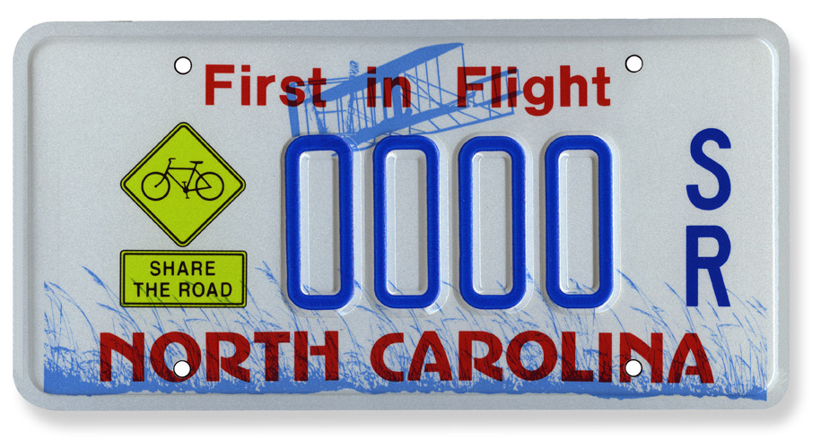 North Carolina Driving School